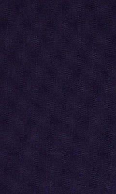 313 «Novello» / 56 Olgia Eggplant ткань Daylight