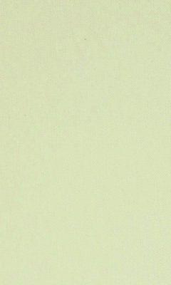 313 «Novello» / 57 Olgia Greige ткань Daylight
