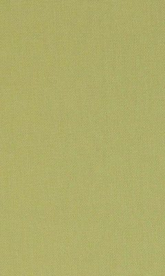 313 «Novello» / 58 Olgia Honey ткань Daylight