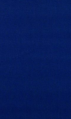 313 «Novello» / 61 Olgia Marine ткань Daylight
