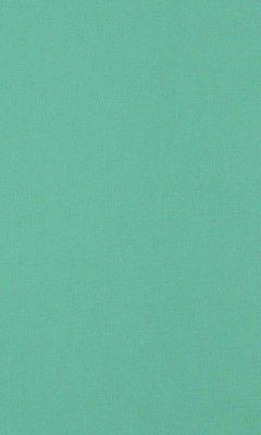 313 «Novello» / 62 Olgia Mist ткань Daylight