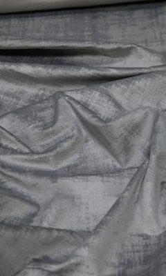 Артикул: 1125J Коллекция NEVILLE (НЕВИЛЬ)