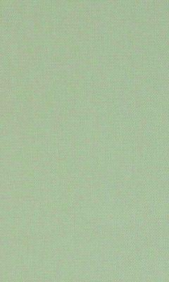 313 «Novello» / 63 Olgia Mushroom ткань Daylight