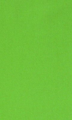 313 «Novello» / 64 Olgia Olive ткань Daylight
