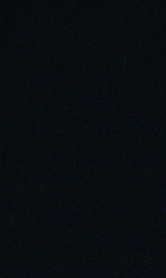 313 «Novello» / 65 Olgia Onyx ткань Daylight