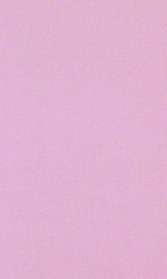 313 «Novello» / 68 Olgia Petal ткань Daylight