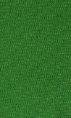 313 «Novello» / 70 Olgia Pine ткань Daylight