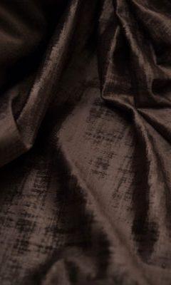 Артикул: 1126J Коллекция NEVILLE (НЕВИЛЬ)