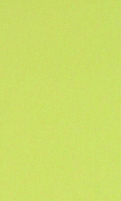 313 «Novello» / 73 Olgia Popcorn ткань Daylight