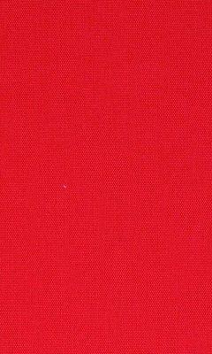 313 «Novello» / 74 Olgia Poppy ткань Daylight