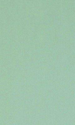 313 «Novello» / 76 Olgia Rabbit ткань Daylight