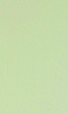 313 «Novello» / 78 Olgia Sand ткань Daylight