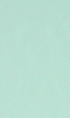313 «Novello» / 80 Olgia Silver ткань Daylight