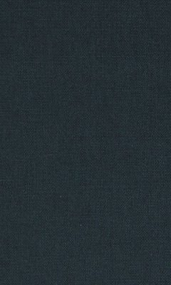 313 «Novello» / 81 Olgia Slate ткань Daylight