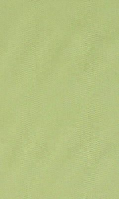 313 «Novello» / 82 Olgia Straw ткань Daylight