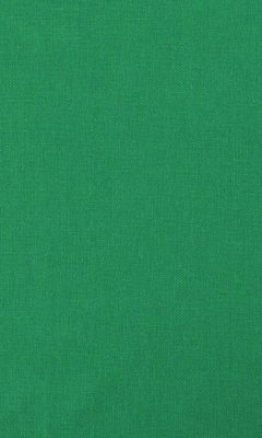 313 «Novello» / 84 Olgia Teal ткань Daylight