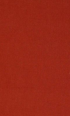 313 «Novello» / 85 Olgia Terra ткань Daylight