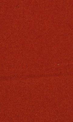 313 «Novello» / 87 Pietra Brick ткань Daylight