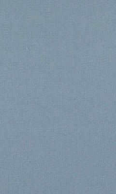 313 «Novello» / 88 Pietra Cashmere ткань Daylight