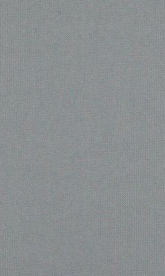 313 «Novello» / 89 Pietra Chalk ткань Daylight