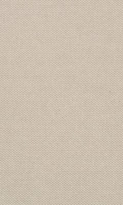 313 «Novello» / 91 Pietra Ecru ткань Daylight