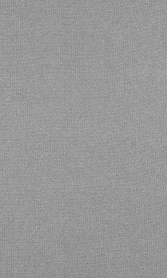 313 «Novello» / 92 Pietra Gargoyle ткань Daylight