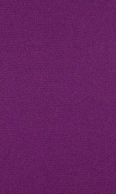 313 «Novello» / 93 Pietra Heather ткань Daylight