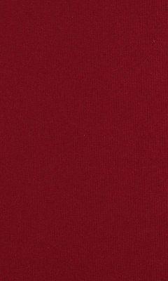 313 «Novello» / 94 Pietra Imperial ткань Daylight