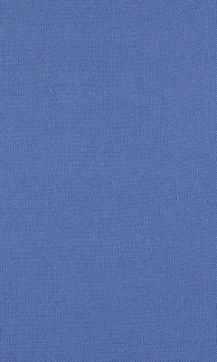 313 «Novello» / 95 Pietra Ink ткань Daylight