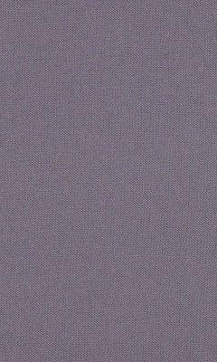 313 «Novello» / 96 Pietra Lavender ткань Daylight