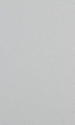 313 «Novello» / 97 Pietra Marble ткань Daylight