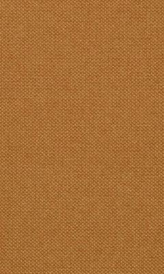 313 «Novello» / 99 Pietra Nectar ткань Daylight