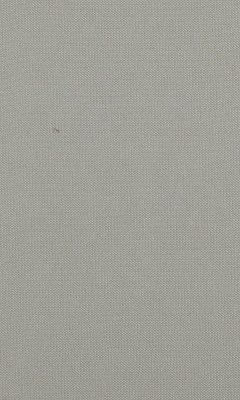 313 «Novello» / 101 Pietra Plaza ткань Daylight