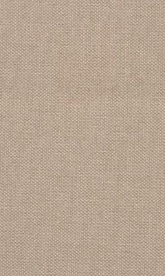 313 «Novello» / 102 Pietra Raffia ткань Daylight