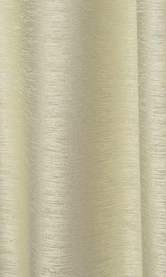 Glamorous 39464 Цвет:  113 WIN DECO