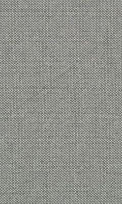 313 «Novello» / 103 Pietra Silver ткань Daylight