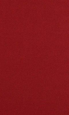313 «Novello» / 104 Pietra Strawberry ткань Daylight