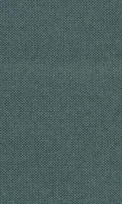 313 «Novello» / 105 Pietra Teal ткань Daylight