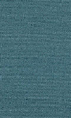 313 «Novello» / 106 Pietra Turquoise ткань Daylight