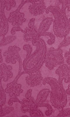 315 «Neonelli» / 2 Briona Blush ткань Daylight
