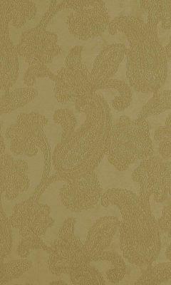 315 «Neonelli» / 3 Briona Gold ткань Daylight