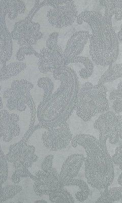 315 «Neonelli» / 5 Briona Mint ткань Daylight