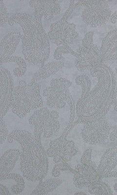 315 «Neonelli» / 6 Briona Platinum ткань Daylight