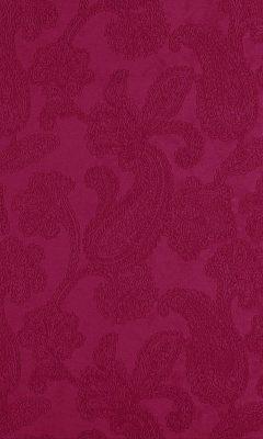 315 «Neonelli» / 7 Briona Rose ткань Daylight