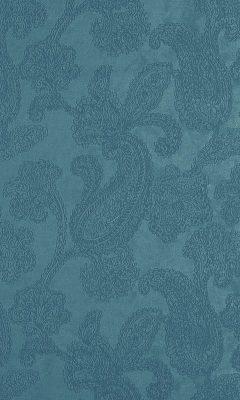 315 «Neonelli» / 8 Briona Turquoise ткань Daylight