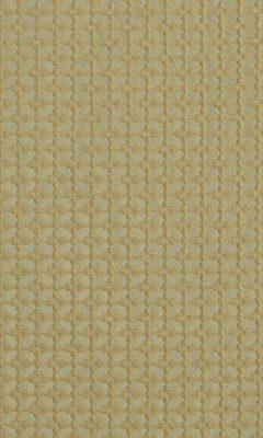 315 «Neonelli» / 9 Neonelli Citrine ткань Daylight