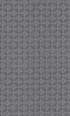 315 «Neonelli» / 10 Neonelli Gold ткань Daylight