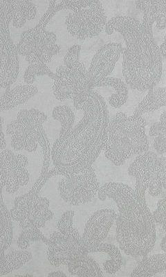 315 «Neonelli» / 11 Neonelli Ivory ткань Daylight
