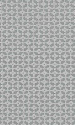 315 «Neonelli» / 12 Neonelli Mint ткань Daylight