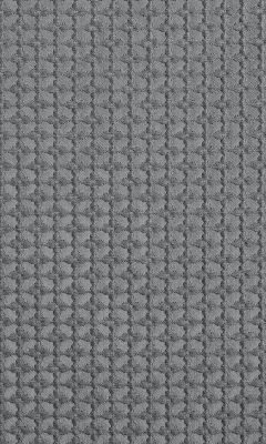 315 «Neonelli» / 13 Neonelli Platinum ткань Daylight